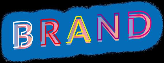 title_brand