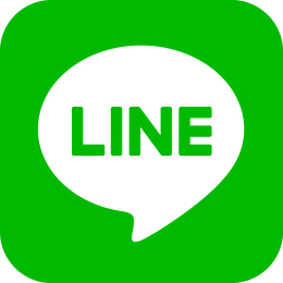 about_line