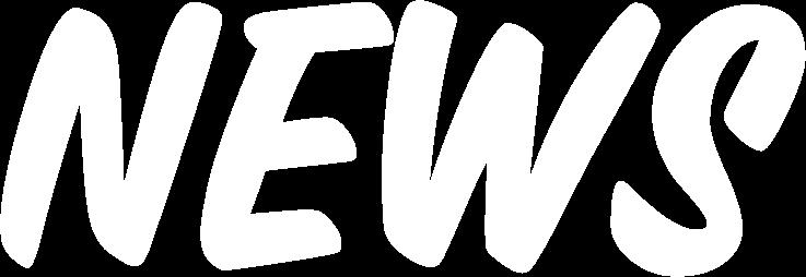 title_news