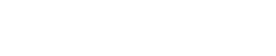 title_guestmc