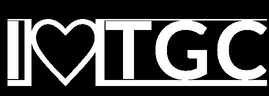title_tgc30th