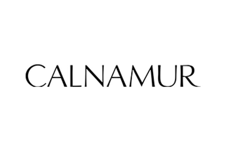 CALNAMUR