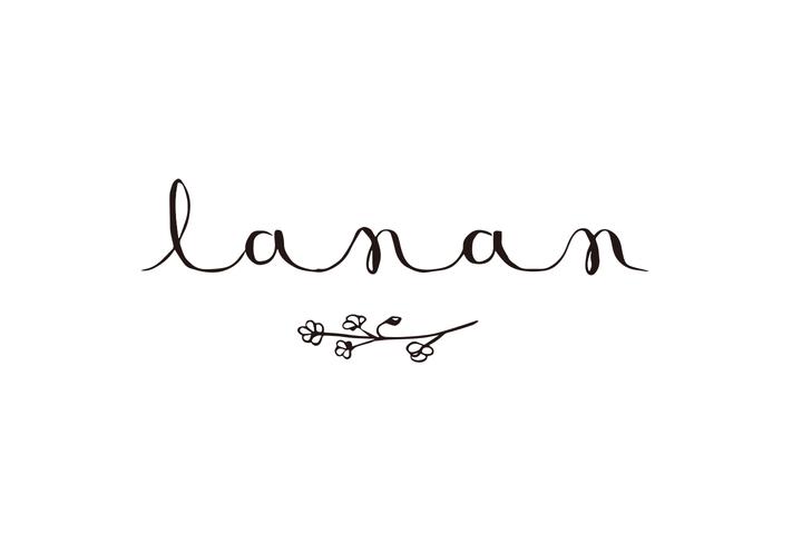 lanan