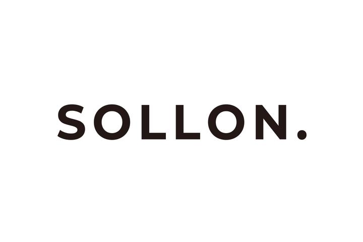 SOLLON.