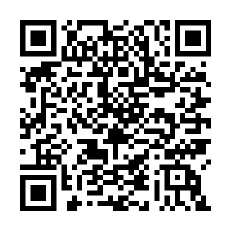 about_lineqr