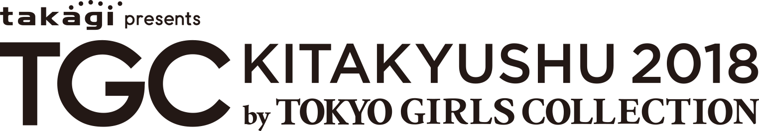 logo_kitakyushu2018