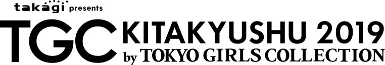 logo_kitakyushu2019