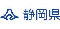 img-shizuoka-pref