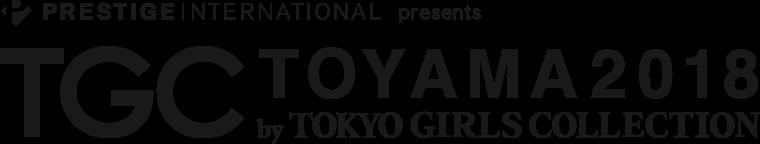 logo_toyama2018