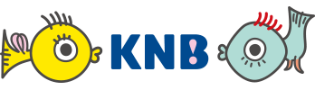 img-partner-knb