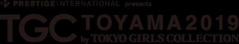 logo_toyama2019
