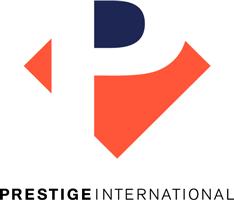 img-partner-prestige