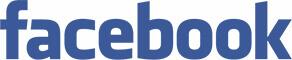 img-facebook