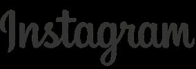 img-instagram